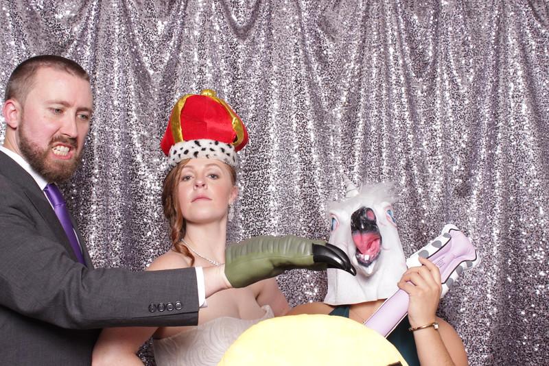 Boothie-AshleyAndBryan-PhotoBoothRental-O (86).jpg