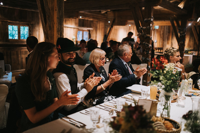Bayerische-Hochzeit (211).jpg