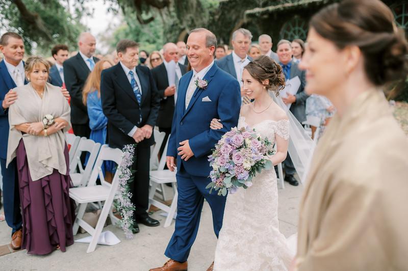 TylerandSarah_Wedding-731.jpg