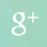 google_64.png