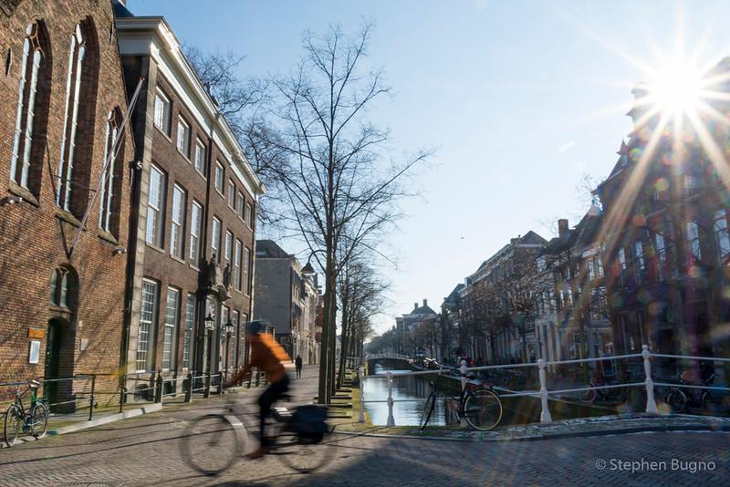Delft-7340.jpg