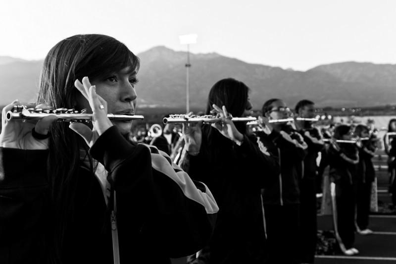 marchingband-0019.jpg