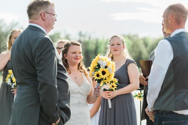 ELP0224 Sarah & Jesse Groveland wedding 1854.jpg