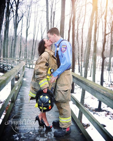 photography_couple_01_big.jpg