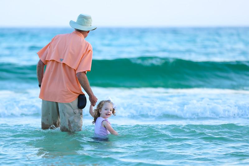 Harper at the beach-39.jpg
