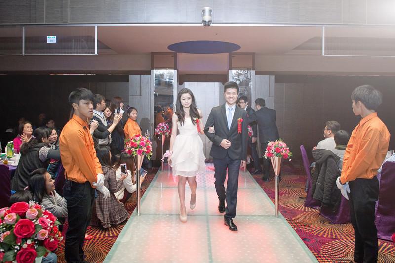 -wedding_16515016458_o.jpg