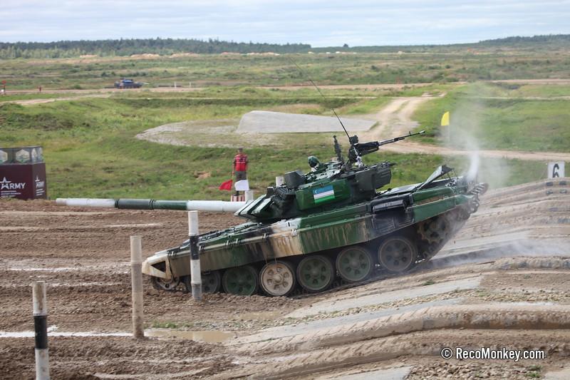 TankBiathlon2019-59.JPG