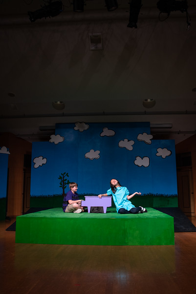 MS Musical-Charlie Brown-ELP_7592-2018-19.jpg