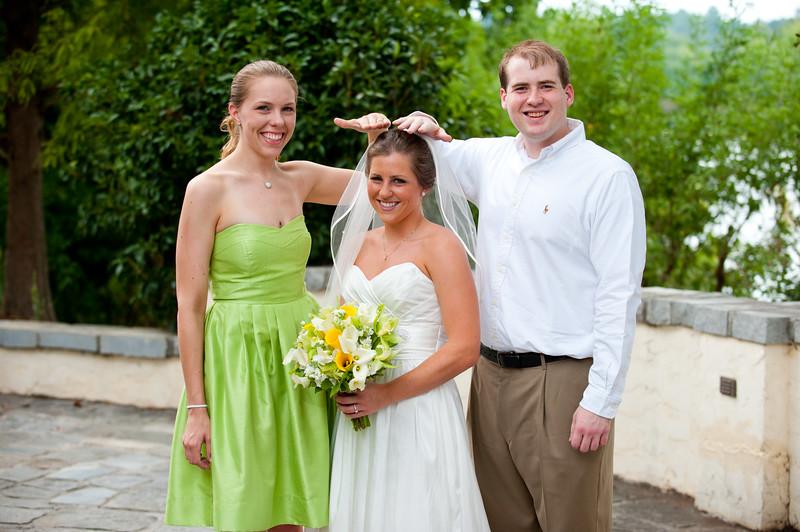 Gaylyn and Caleb Wedding-117.jpg