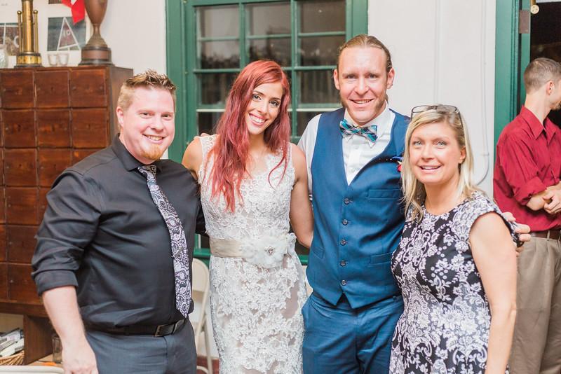 ELP1015 Tara &Phill St Pete Shuffleboard Club wedding reception 396.jpg
