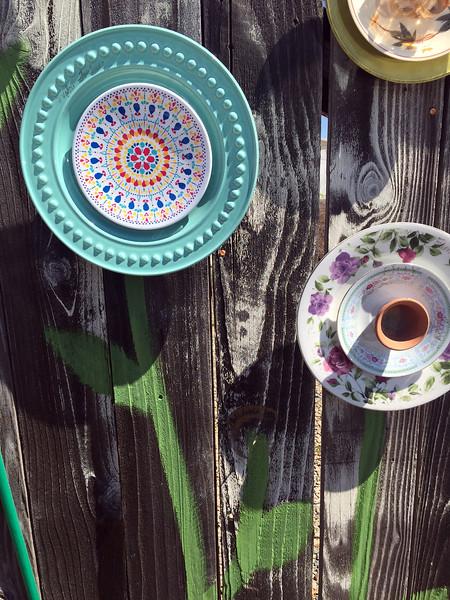 plate flowers.jpg