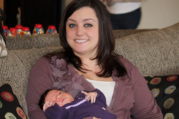 Jan 2011