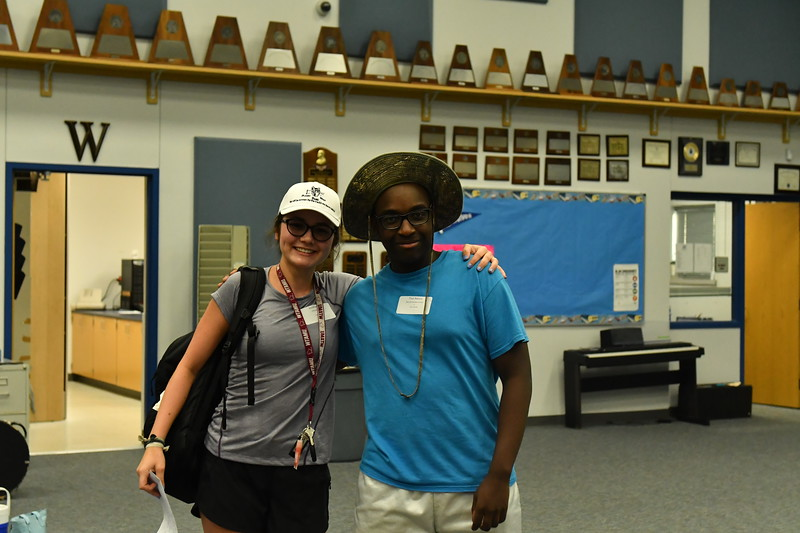 WEST BAND CAMP 17_07 31 17_0641.JPG