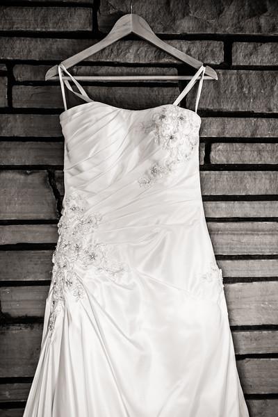 Crocker Wedding-13.jpg