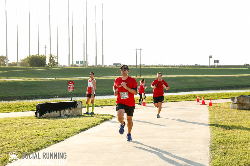 National Run Day 5k-Social Running-2020.jpg