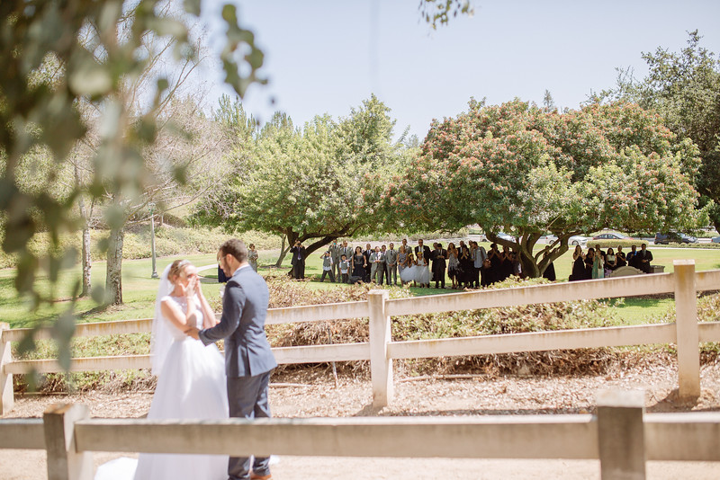 Fady & Alexis Married _ Park Portraits & First Look  (140).jpg
