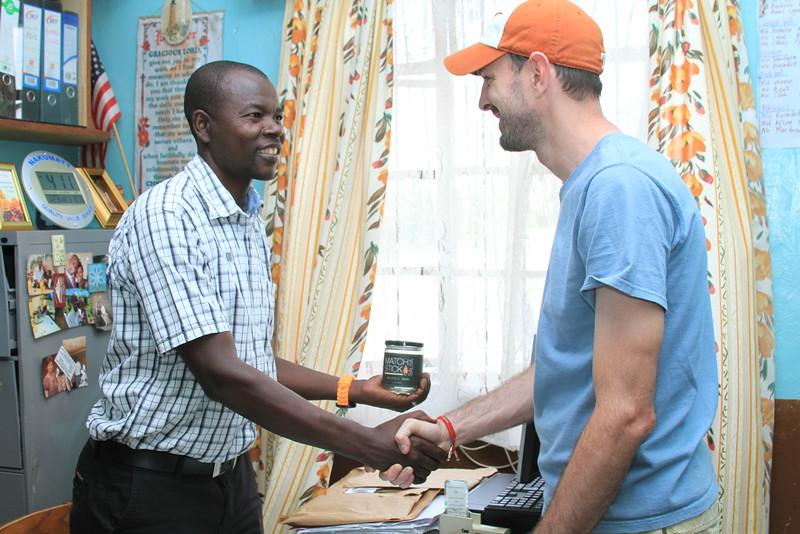 Kenya Part1 '15 922.JPG