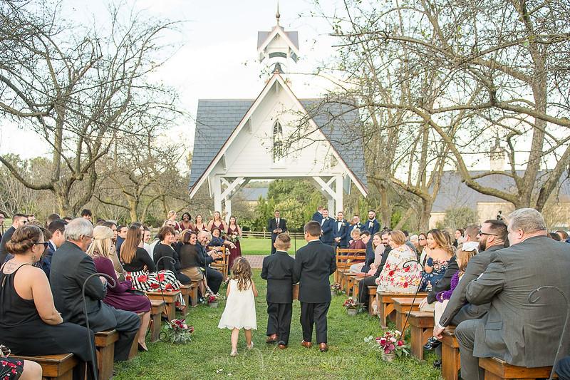 Ironstone Ranch Wedding 268.jpg