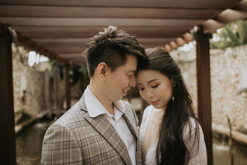 MJ&Alex Bali elopement wedding -32130.jpg