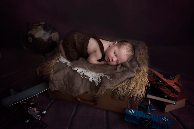 newborn-photographer-theme-0081.jpg