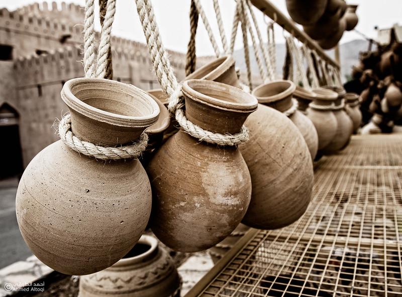 Traditional Handicrafts (200)- Oman.jpg