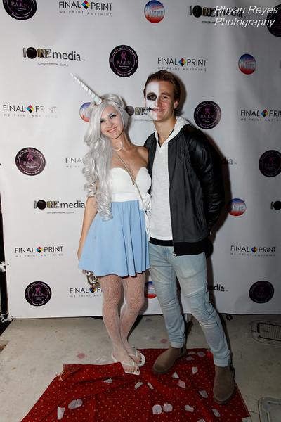 EDMTVN_Halloween_Party_IMG_1818_RRPhotos-4K.jpg