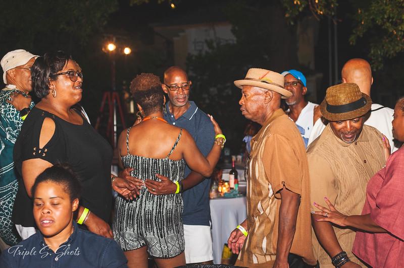 Jazz Matters Harlem Renaissance 2019-462.jpg