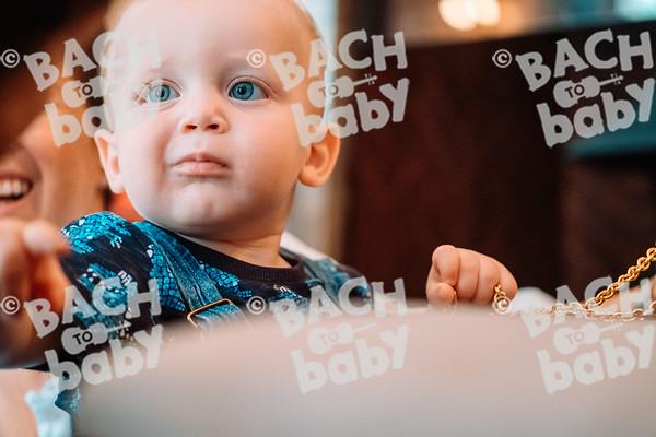 © Bach to Baby 2018_Alejandro Tamagno_Hampstead_2018-08-08 003.jpg