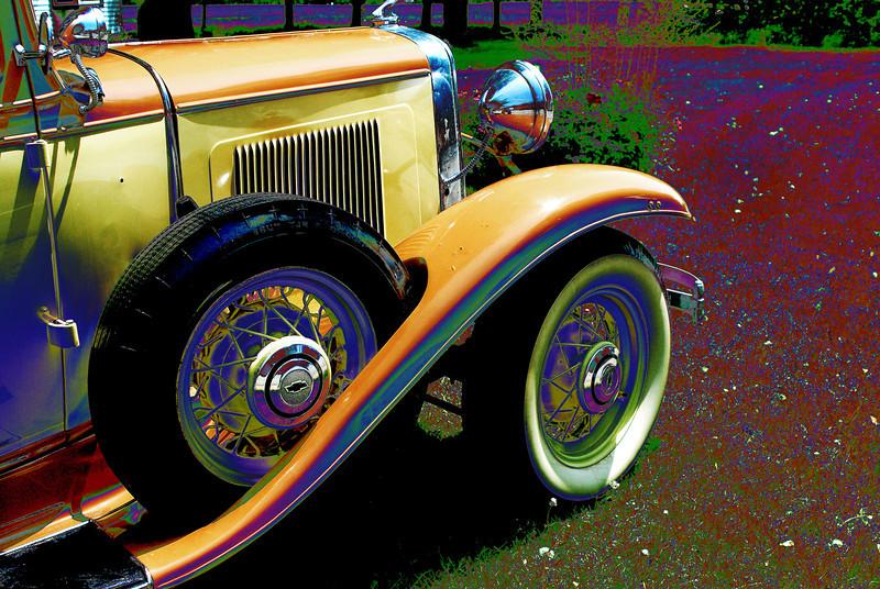 Excal car special effectas .jpg