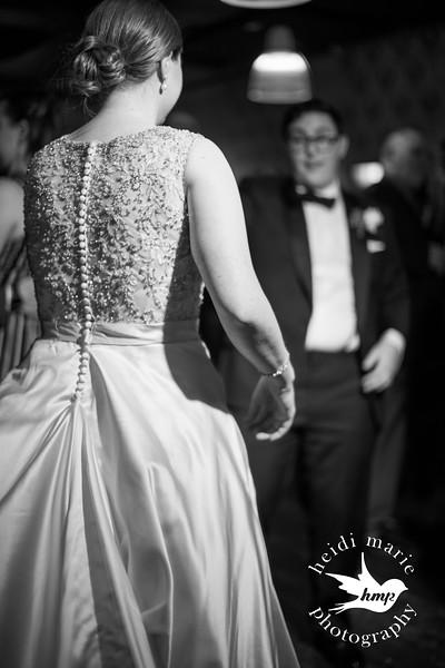 H&B_Wedding-1091.jpg