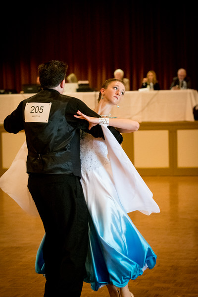 RVA_dance_challenge_JOP-6027.JPG