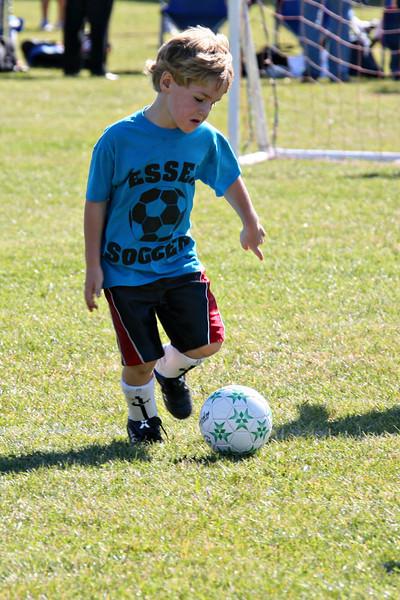 Essex Soccer 123.JPG
