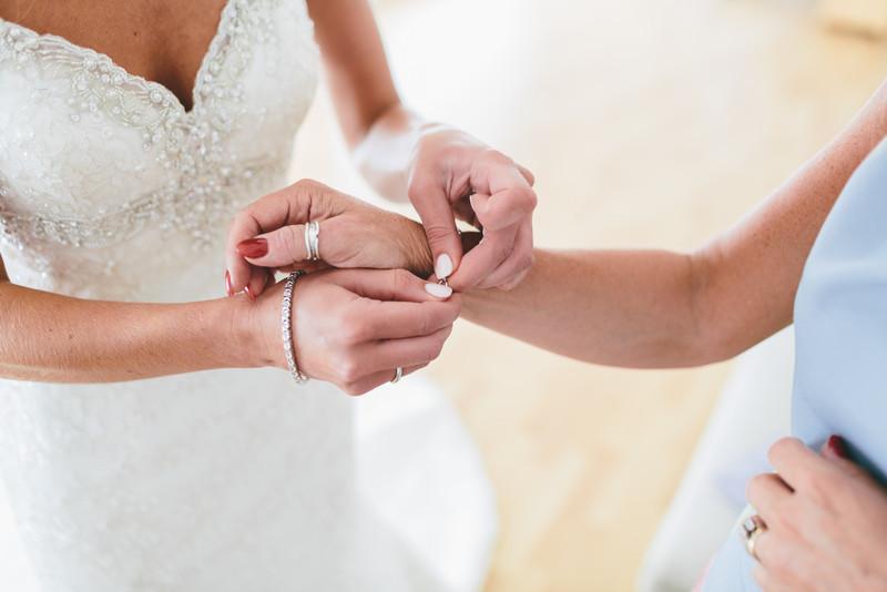 196-D&T-St-Ives-Wedding.jpg