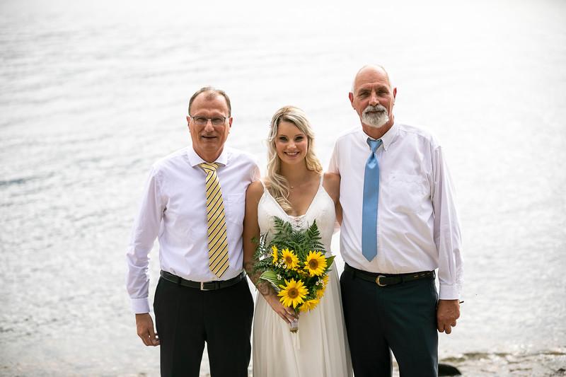 salmon-arm-wedding-photographer-highres-2351.jpg