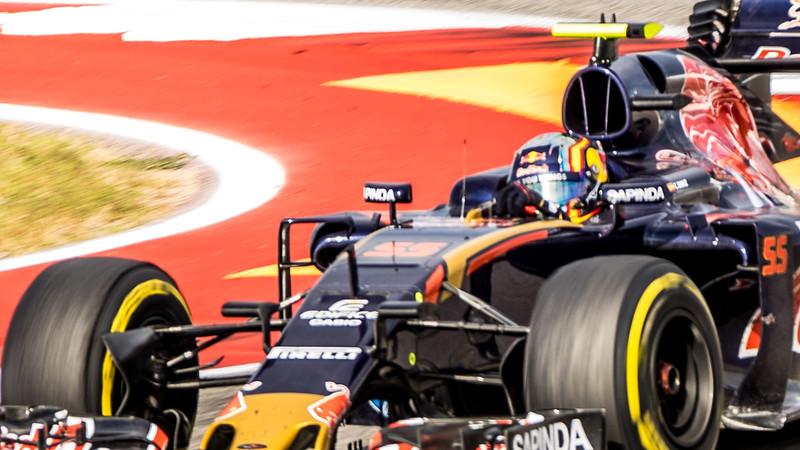 F1.2016 (1 of 15).jpg