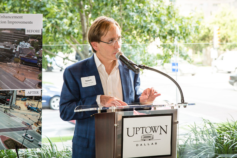 Uptown Dallas Event - Thomas Garza Photography-128.jpg