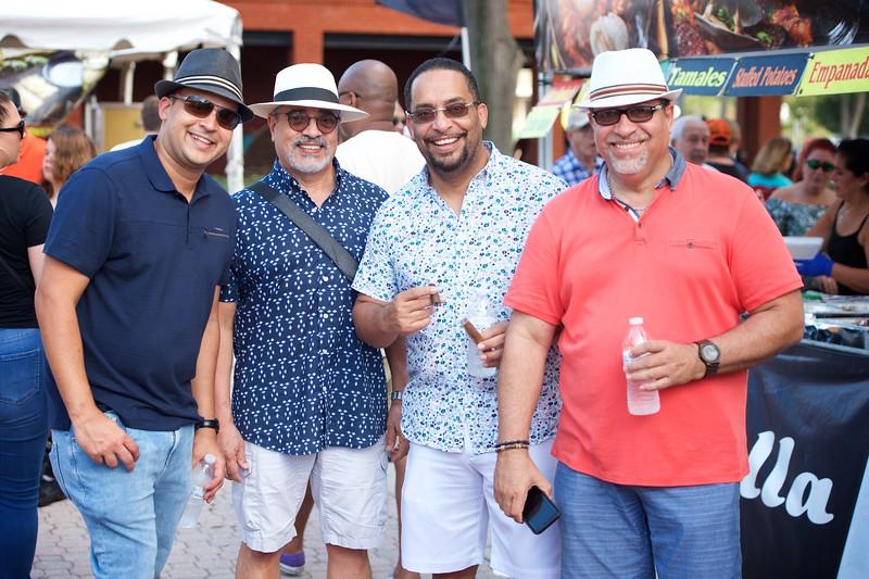 Ybor Cigar Heritage Festival 2018 30.jpg