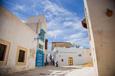 Tunisie2017
