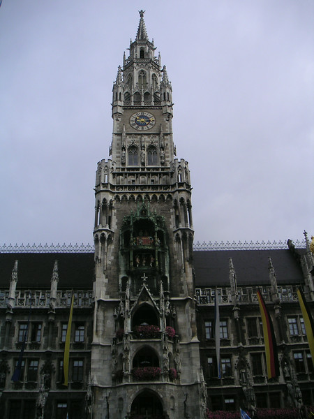 02 Glockenspiel.JPG