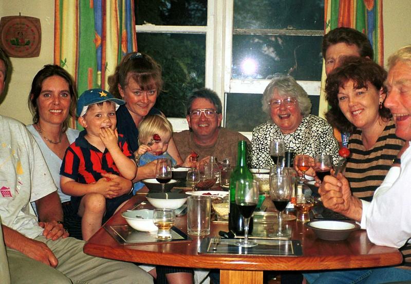 Family in kitchen 6.jpg