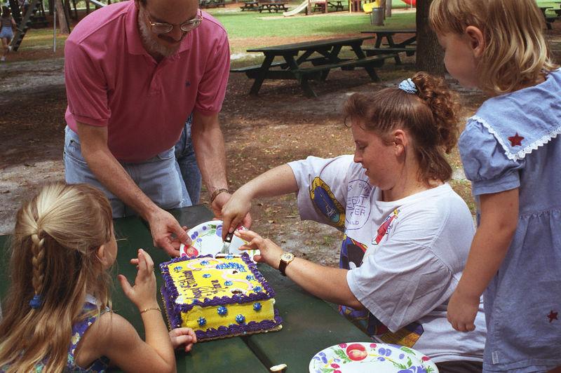 1996 09 -  Kitara's Birthday Party 046.jpg