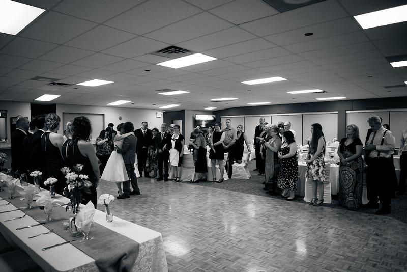 EDITS - Ryan and Lindsey Wedding 2014-704.jpg