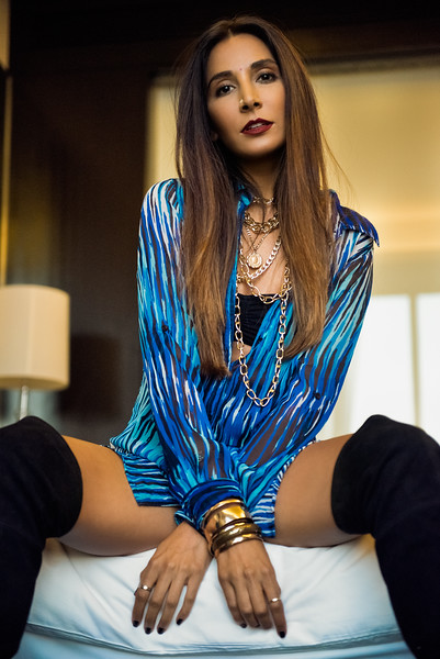 monica dogra website-12.jpg