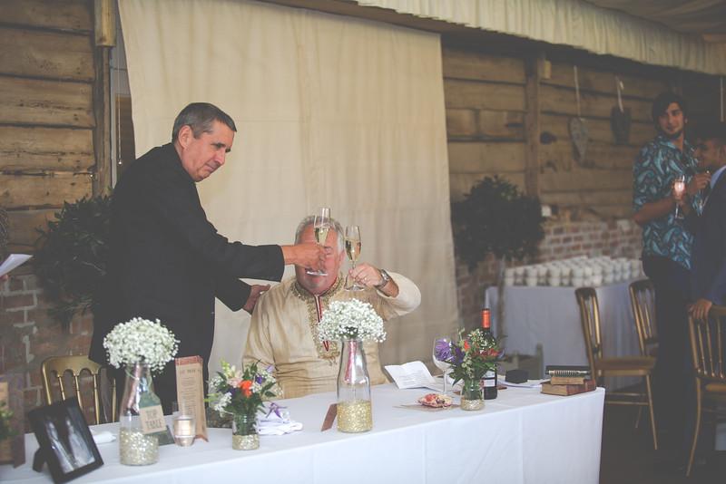 Nav Harriet Wedding -352.jpg