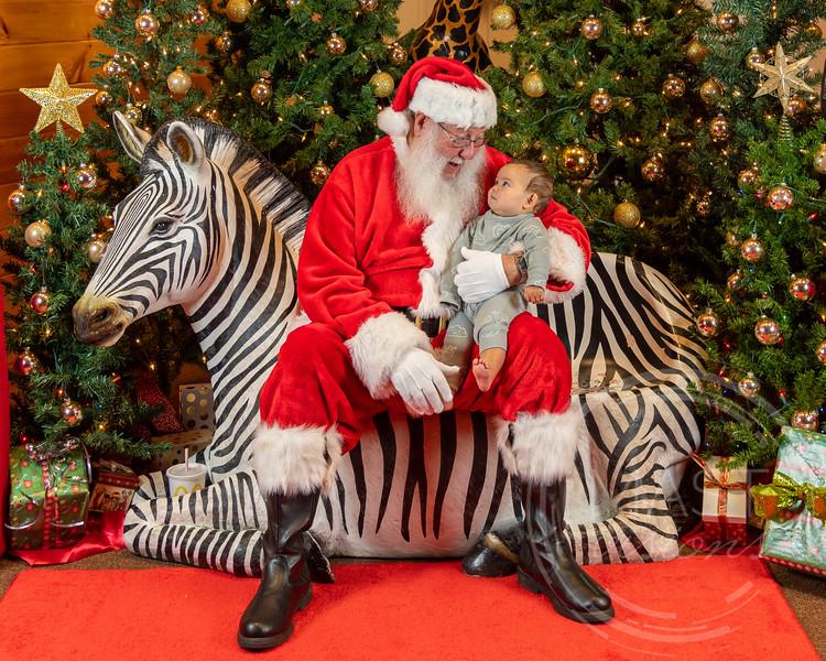 2019-12-01 Santa at the Zoo-7360-2.jpg