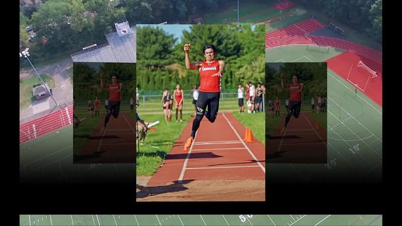 2018 GHS Outdoor Track v2.mp4