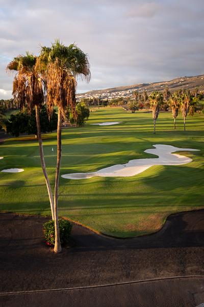 Golf Adeje_20191106_8349.jpg