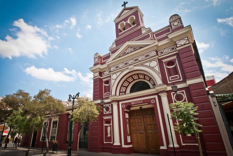 Santiago 201201 (186).jpg