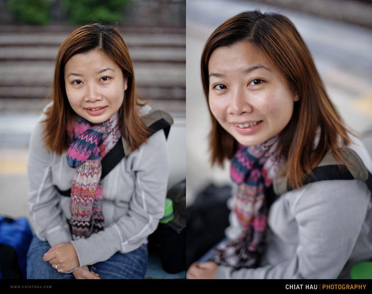 Chiat Hau Photography_Portrait_Travel_Taiwan_2012_Day 3-107a.jpg