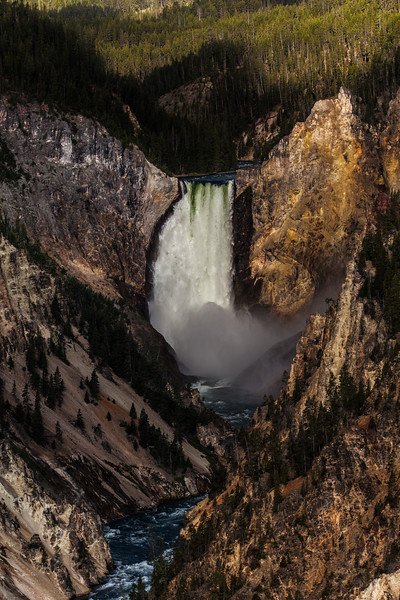 Yellowstone Misc-60.jpg